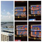 Foto di IP Casino Resort Spa - Biloxi