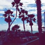 South Padre Island KOA Foto