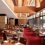 Fullon Hot Spring Resort Danshuei