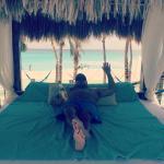 Foto di ME Cancun