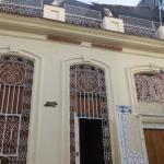 Photo of Casa Colonial - Miguel y Doris