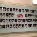 Photo de MyeongDong NANTA Theatre