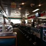 Inside Tom's