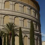 Foto de The Colosseum at Caesars Palace