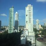 Foto di InterContinental Miramar Panama