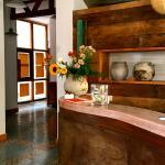Casa Galos Hotel & Lofts Foto