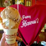 Lappert's Ice Cream