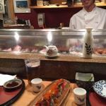 Photo of KA-ZE Sushi and Beyond