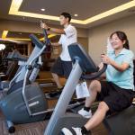 Foto de Fullon Hotel Hualien