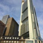 Commerzbank Foto