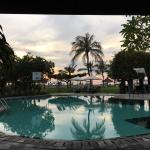 Foto de Grand Mirage Resort