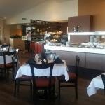 Zdjęcie Wellingtons Restaurant & Bar