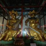 Photo de Temple de Kek Lok Si