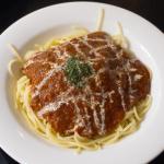 Foto de Restaurant Bright