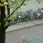 Hotel Prins Hendrik Foto
