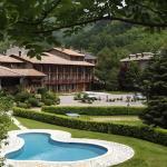 Фотография Hotel La Coma