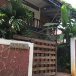 Photo of Three Rooms Angkor Orchid Secret Villa
