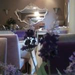 Celal Sultan Hotel Foto