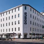 Photo of Domus Hotel Berlin Ku'Damm