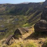 explora Rapa Nui Foto
