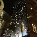 Photo de Ohla Hotel