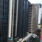 Foto di The Sebel Brisbane