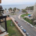 Foto de Hotel Riu Belplaya