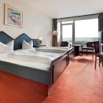 Foto de TRYP by Wyndham Bad Bramstedt