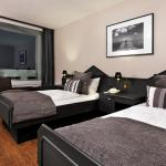 TRYP by Wyndham Bad Bramstedt