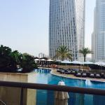 Foto de Grosvenor House Dubai