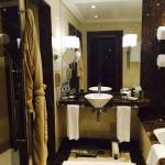 Photo de Grosvenor House Dubai