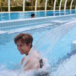 Photo of Hotel Aquamarin