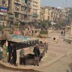 Photo de Fort Bala Hisar