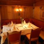 Empore Restaurant