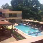 Foto de PrideInn Hotel Lantana Suites