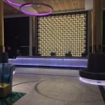 Thon Hotel Opera Foto
