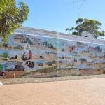 Ouyen Community Park