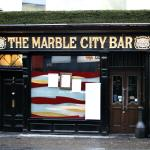 Photo de The Marble City Bar