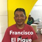Foto de El Pique