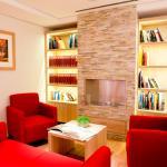 Lounge_Kaminecke