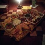 Photo de Cafe Restaurant Florin
