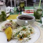 Photo de Hanoi