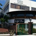 Foto di Sands Beach Resort