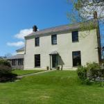 Cilwen Country House