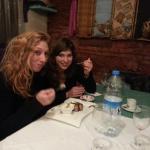 Antiochland Cafe & Restaurant Foto