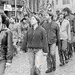Presente! Young Lords in New York