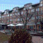 Foto de Balladins SUPERIOR Hotel Braunschweig