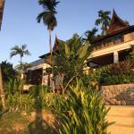Ayara Hilltops Resort and Spa Foto