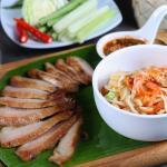ภาพถ่ายของ Peppery Thai Bistro