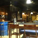 ภาพถ่ายของ Asiatico Pub Inle
